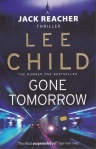 Gone Tomorrow Lee Child