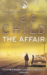 The Affair Lee Child
