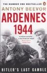 Ardennes 1944 Antony Beevor