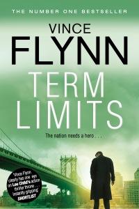 Term Limits Vince Flynn
