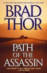 Path of the Assassin Brad Thor