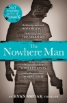 The Nowhere Man Gregg Hurwitz