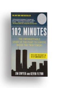 102 Minutes alt cover