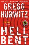 Hellbent Gregg Hurwitz 2