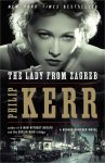 The Lady From Zagreb Philip Kerr 5