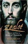 Zealot Reza Aslan 2
