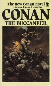 06 Conan the Buccaneer