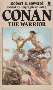 07 Conan the Warrior