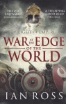 War at the Edge of the World Ian Ross