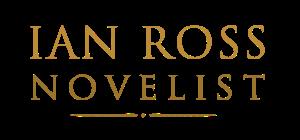 Ian Ross Novelist