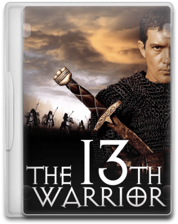 the-13th-warrior-icon.png