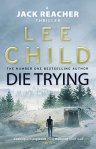 Die Trying Lee Child 1
