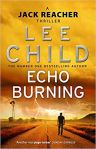 Echo Burning Lee Child
