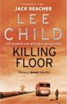 Killing Floor Lee Child 1