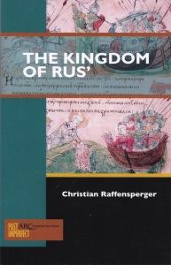 The Kingdom of Rus'