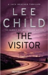 The Visitor Lee Child 1
