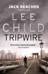 Tripwire Lee Child 1
