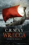 Wræcca C.R. May