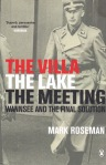 The Villa The Lake The Meeting Mark Roseman