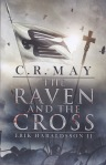The Raven and The Cross C.R. May