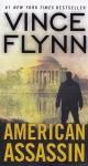 american assassin vince flynn 2