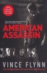 american assassin vince flynn 3