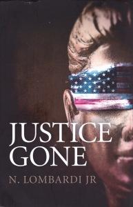 justice gone n. lombardi jr